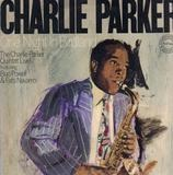 One Night in Birdland - Charlie Parker