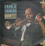 Charlie Shavers Quartet