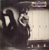 Charlie Midnight