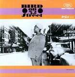 Bird On 52nd Street - Charlie Parker