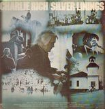 Silver Linings - Charlie Rich