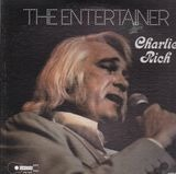 The Entertainer - Charlie Rich