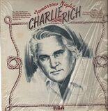 Tomorrow Night - Charlie Rich