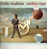 Charlie Singleton