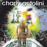 Countdown - Charly Antolini