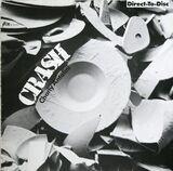 Crash - Charly Antolini