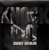 Knock Out - Charly Antolini