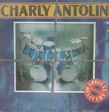 Special Delivery - Charly Antolini