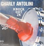 Knock Out 2K - Charly Antolini
