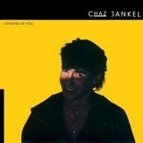 Looking At You - Chas Jankel