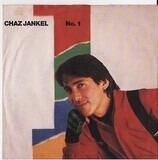 No. 1 - Chas Jankel