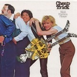 Next Position Please - Cheap Trick