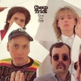 One on One - Cheap Trick