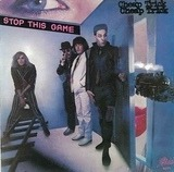 Stop This Game - Cheap Trick