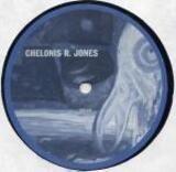 One & One - Chelonis R. Jones