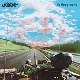 No Geography - Chemical Brothers