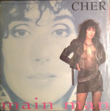 Main Man - Cher