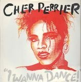 Cher Perrier