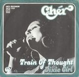 Train Of Thought - Chér