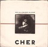 We All Sleep Alone - Cher