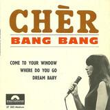 Bang Bang - Cher