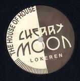 Trax I - Cherry Moon Trax