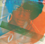 Every Time I Try To Say Goodbye - Cheryl Lynn