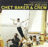 Chet Baker & Crew - Chet Baker & Crew