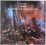 Peace - Chet Baker