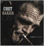 Sings & Strings - Chet Baker