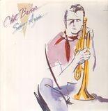 Sings Again - Chet Baker