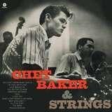 Chet Baker & Strings - Chet Baker