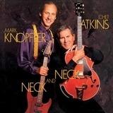 Chet/Mark Knopfle Atkins