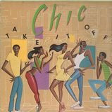 Take It Off - Chic