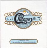 Chicago XXXIV: Live In '75 - Chicago