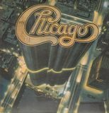 Chicago 13 - Chicago