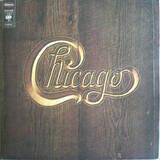 Chicago V - Chicago