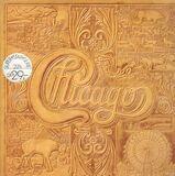 Chicago VII - Chicago