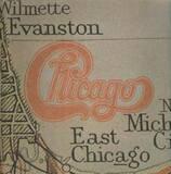 Chicago XI - Chicago