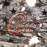 Chicago III - Chicago