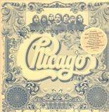 Chicago VI - Chicago