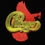Chicago VIII - Chicago
