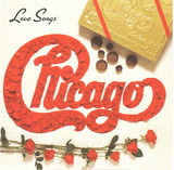 Love Songs - Chicago