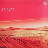 Red Skies - Chicane