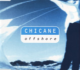 Offshore - Chicane
