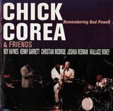 Chick Corea & Friends