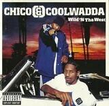 Chico & Coolwadda
