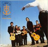 Chico & the Gypsies