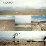 Chicos De Nazca