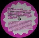 Ether Radio rmx - Chikinki